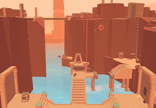 Faraway: Puzzle Escape Ekran Görüntüleri - 1
