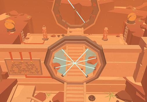 Faraway: Puzzle Escape Ekran Görüntüleri - 2