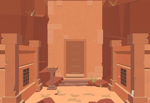 Faraway: Puzzle Escape Ekran Görüntüleri - 5