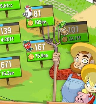 Farm Away Ekran Görüntüleri - 4