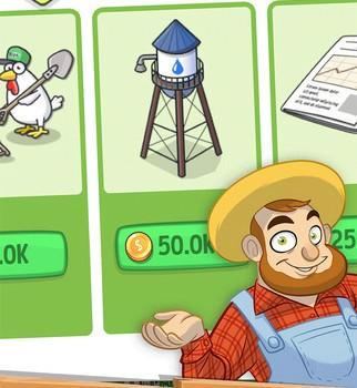Farm Away Ekran Görüntüleri - 3
