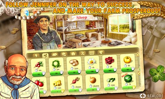 Farm Up Ekran Görüntüleri - 4