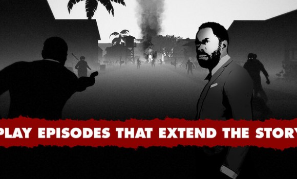 Fear the Walking Dead Ekran Görüntüleri - 3