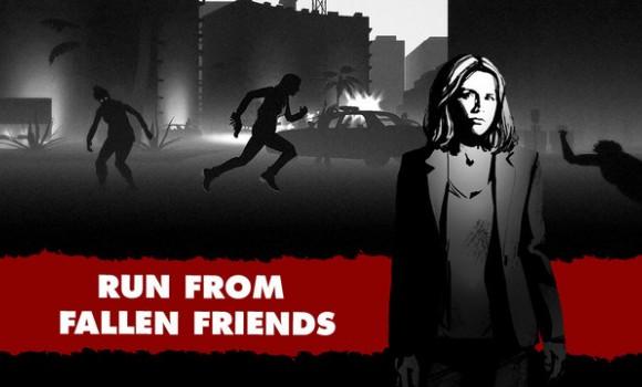 Fear the Walking Dead Ekran Görüntüleri - 2
