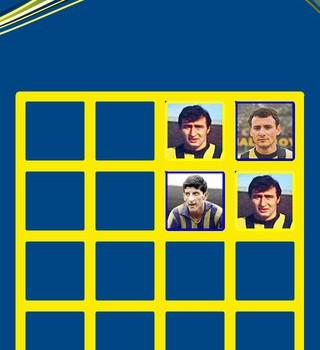 Fenerbahçe 2048 Ekran Görüntüleri - 1