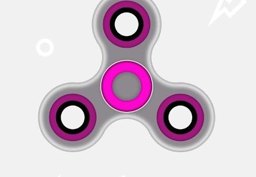 Fidget Spinner Ekran Görüntüleri - 5