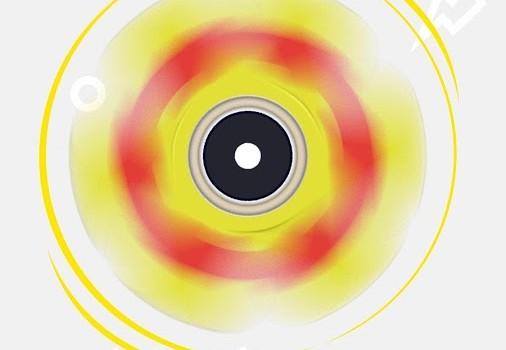 Fidget Spinner Ekran Görüntüleri - 4