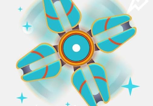 Fidget Spinner Ekran Görüntüleri - 3