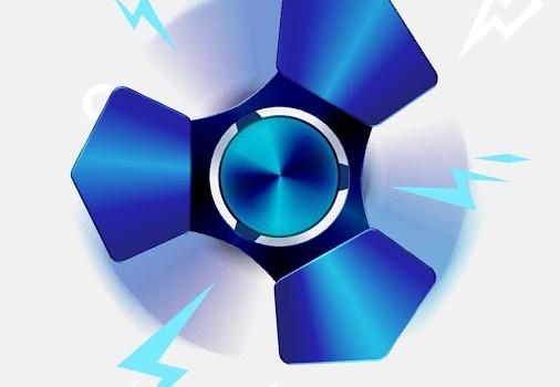 Fidget Spinner Ekran Görüntüleri - 1
