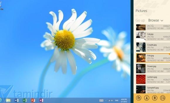 Files&Folders Pro Ekran Görüntüleri - 2