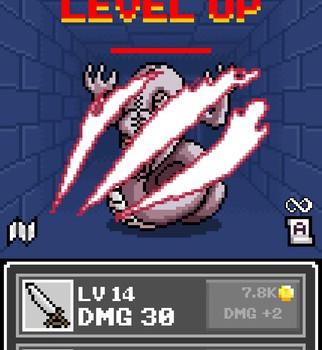 Final Meteor Ekran Görüntüleri - 4