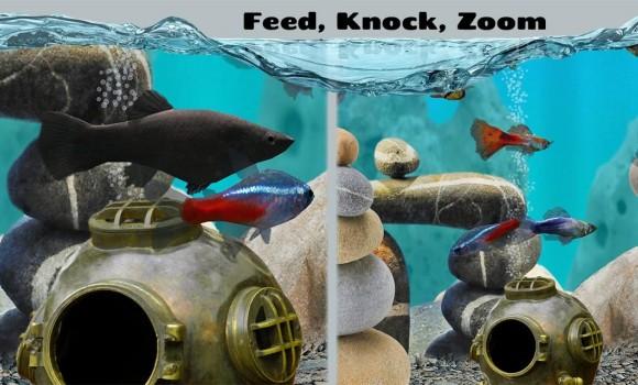 Fish Farm 2 Ekran Görüntüleri - 5
