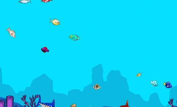 Fishing Break Ekran Görüntüleri - 1