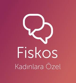 Fiskos Ekran Görüntüleri - 4