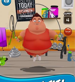 Fit the Fat 2 Ekran Görüntüleri - 5