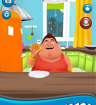 Fit the Fat 2 Ekran Görüntüleri - 4