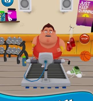 Fit the Fat 2 Ekran Görüntüleri - 3