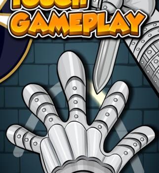 Five Finger Fury Ekran Görüntüleri - 4