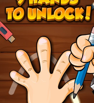 Five Finger Fury Ekran Görüntüleri - 3