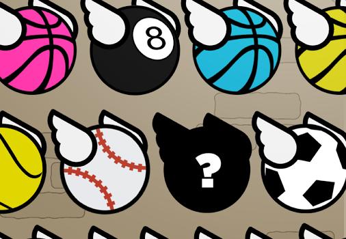 Flappy Dunk Ekran Görüntüleri - 3