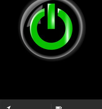 Flashlight-X Ekran Görüntüleri - 3