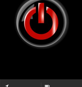 Flashlight-X Ekran Görüntüleri - 2