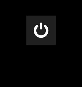 Flashlight XT Ekran Görüntüleri - 2