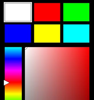 Flashlight XT Ekran Görüntüleri - 1