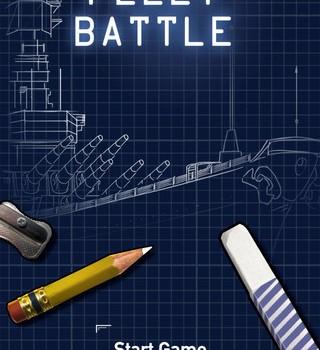 Fleet Battle Ekran Görüntüleri - 5
