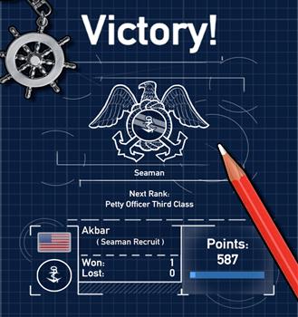 Fleet Battle Ekran Görüntüleri - 1