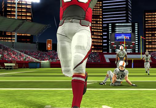 Flick Quarterback Ekran Görüntüleri - 3