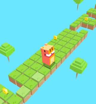 Flip Hippo Ekran Görüntüleri - 5