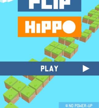 Flip Hippo Ekran Görüntüleri - 3