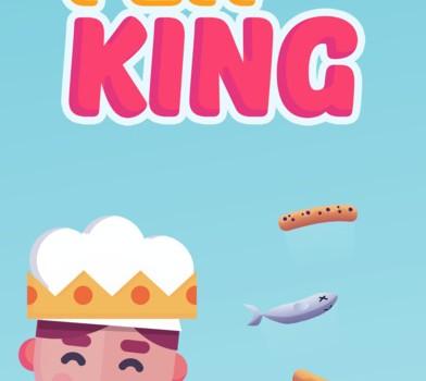 Flip King Ekran Görüntüleri - 5