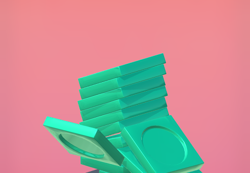 Flip Stack Ekran Görüntüleri - 4