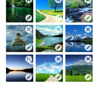 Flipagram Ekran Görüntüleri - 1