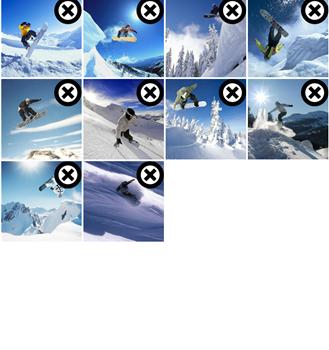 Flipagraph Ekran Görüntüleri - 3