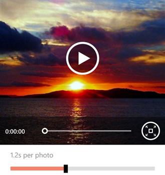 Flipagraph Ekran Görüntüleri - 2