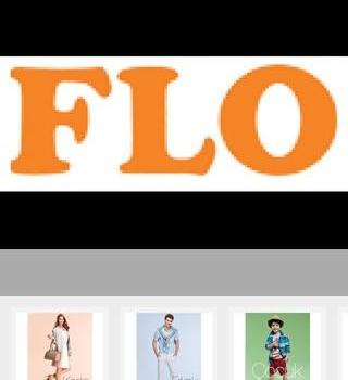 FLO Ayakkabı Ekran Görüntüleri - 3