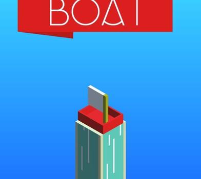 Float Boat Ekran Görüntüleri - 1