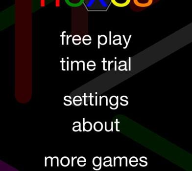 Flow Free: Hexes Ekran Görüntüleri - 4