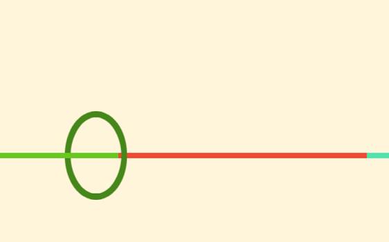 Follow The Circle Ekran Görüntüleri - 4