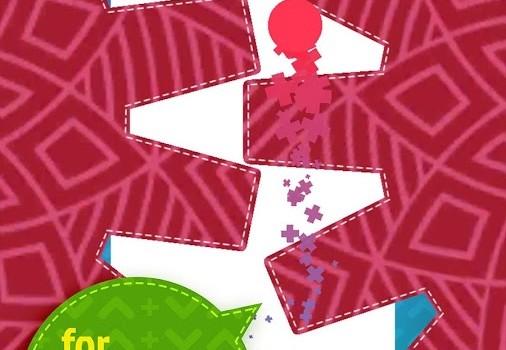 Follow the Line 2 Ekran Görüntüleri - 1
