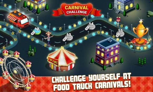 Food Truck Chef Ekran Görüntüleri - 5