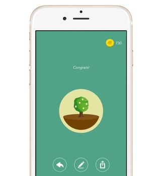 Forest: Stay focused Ekran Görüntüleri - 4