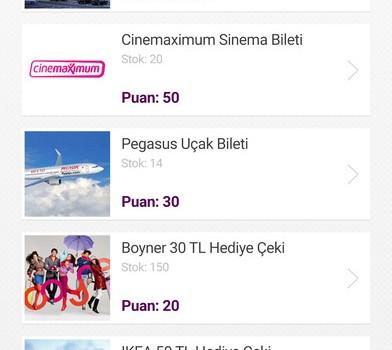 ForumBox Ekran Görüntüleri - 4