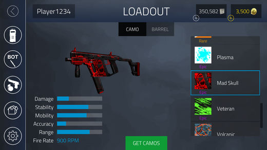 Forward Assault Ekran Görüntüleri - 2