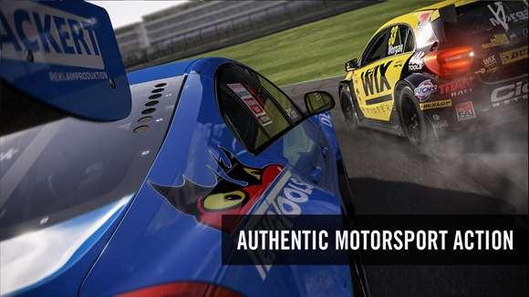 Forza Motorsport 6: Apex Ekran Görüntüleri - 5