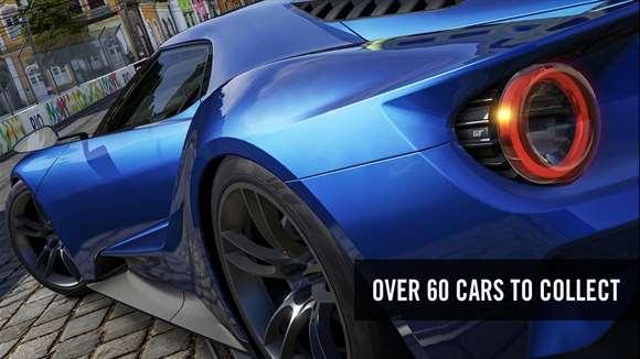 Forza Motorsport 6: Apex Ekran Görüntüleri - 4