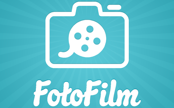 FotoFilm Ekran Görüntüleri - 4